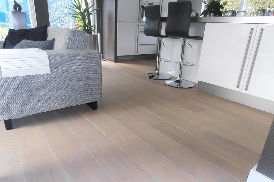 Houten vloeren schuren houten vloeren elon vloer interieur