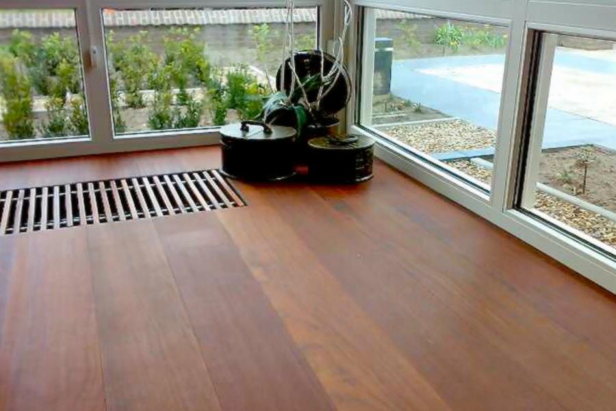 Houten vloeren elon vloer & interieur