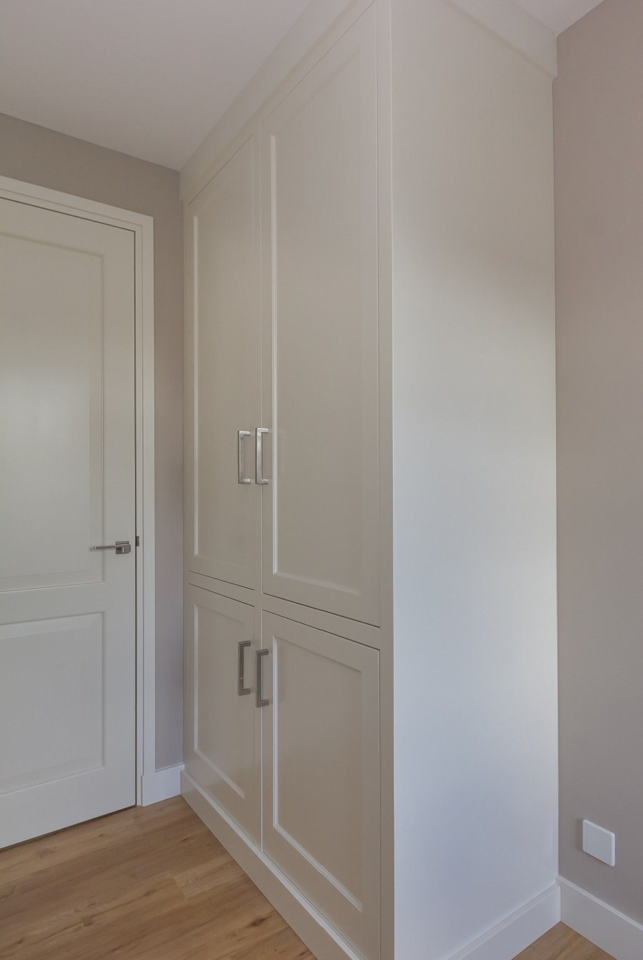 Interieur complete inrichting - Elon Vloer & Interieur