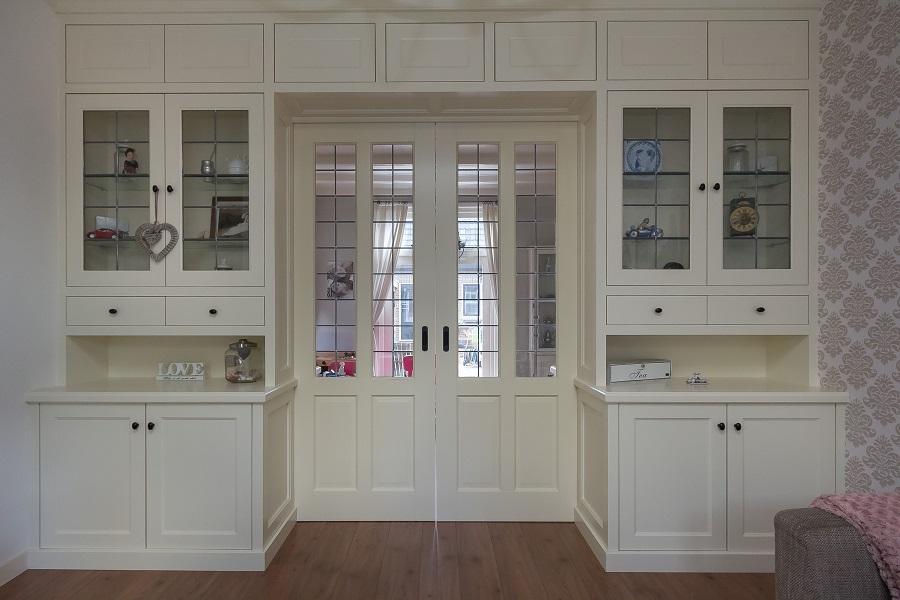 Interieur complete inrichting elon vloer interieur for Kamer interieur