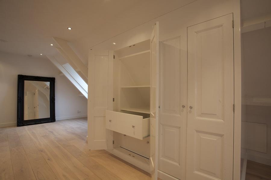 Interieur complete inrichting - Elon Vloer u0026 Interieur