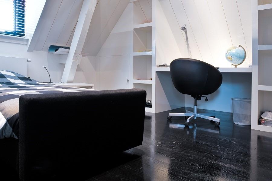 Elon vloer interieur for Interieur software